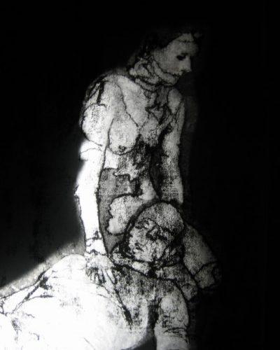 Christine-et-Pascal