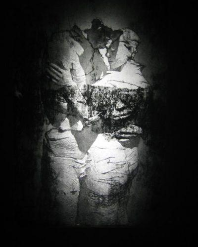 Jane et Saïg 3