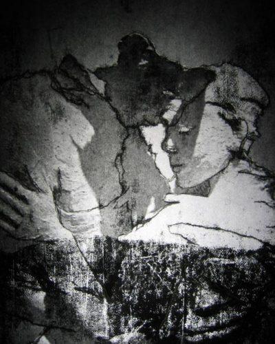 Jane et Saïg