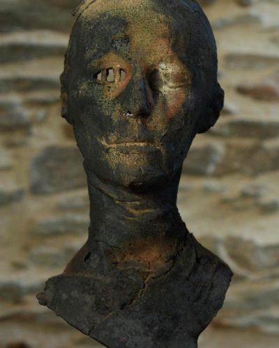 autoportrait-1